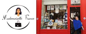 Le charme du savoir-faire Français