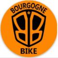 BOURGOGNE BIKE