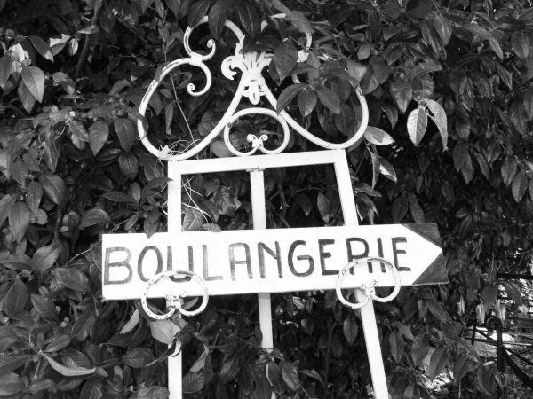 LE COUVENT Boulangerie Ille-sur-Têt photo n° 43530 - ©LE COUVENT