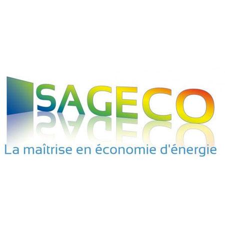 SAGECO - LA MAÎTRISE EN ÉCONOMIES D'ÉNERGIE Énergies Dijon photo n° 921196 - ©SAGECO - LA MAÎTRISE EN ÉCONOMIES D'ÉNERGIE