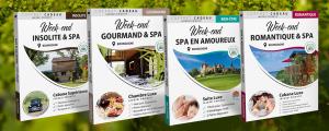 Cadeaux Insolites & Gourmands