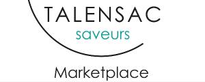 Talensac Saveurs la MarketPlace !