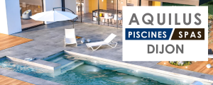 DPS AQUILUS DIJON PISCINE SPA