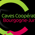 FÉDÉRATION DES CAVES COOPÉRATIVES BOURGOGNE JURA