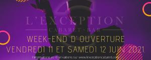 NOUVEAU à Bordeaux !