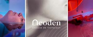 Neoden Espace de Flottaison...