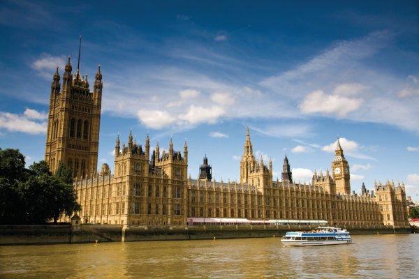 Houses of parliament b timent public h tel de ville for Hotel de ville de londres architecture