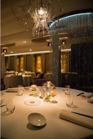 IL CORTILE Restaurants Mulhouse photo n° 185768