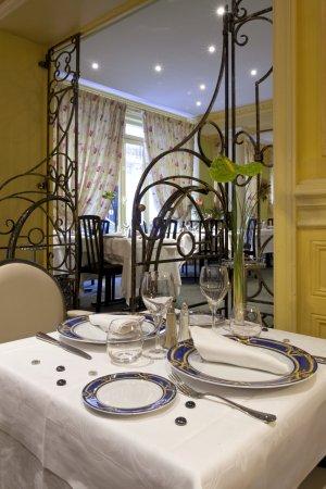 LE DERBY'S Gastronomique Vichy photo n° 107456