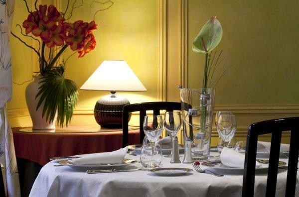 LE DERBY'S Gastronomique Vichy photo n° 107460