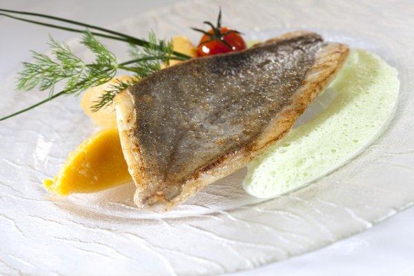 LE DERBY'S Gastronomique Vichy photo n° 107454