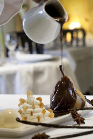 LE DERBY'S Gastronomique Vichy photo n° 107458