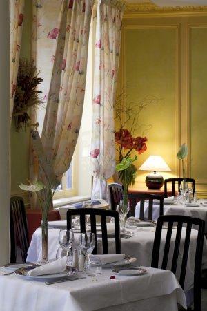 LE DERBY'S Gastronomique Vichy photo n° 107453