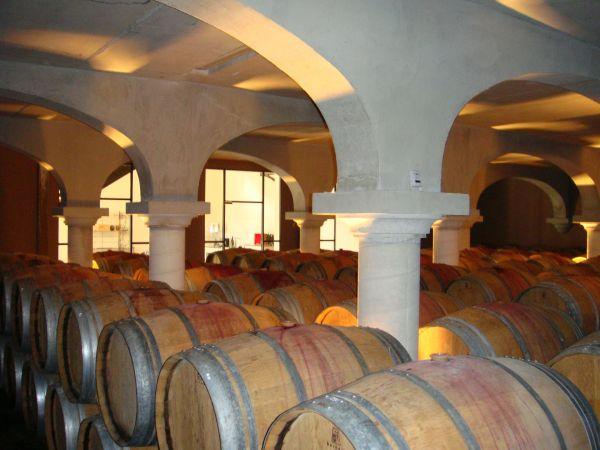 DOMAINE PAUL AUTARD Produits gourmands - Vins Courthézon photo n° 18018