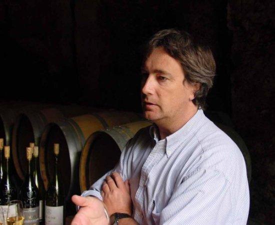 DOMAINE PAUL AUTARD Produits gourmands - Vins Courthézon photo n° 18020
