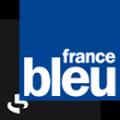 FRANCE BLEU PROVENCE - 103.6