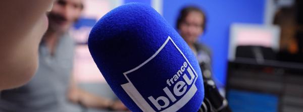 FRANCE BLEU PROVENCE - 103.6 Radio locale Aix-en-Provence photo n° 189254 - ©FRANCE BLEU PROVENCE - 103.6