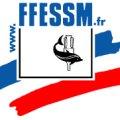 FÉDÉRATION FRANÇAISE D'ÉTUDES ET DE SPORTS SOUS-MARINS - F.F.E.S.S.M.