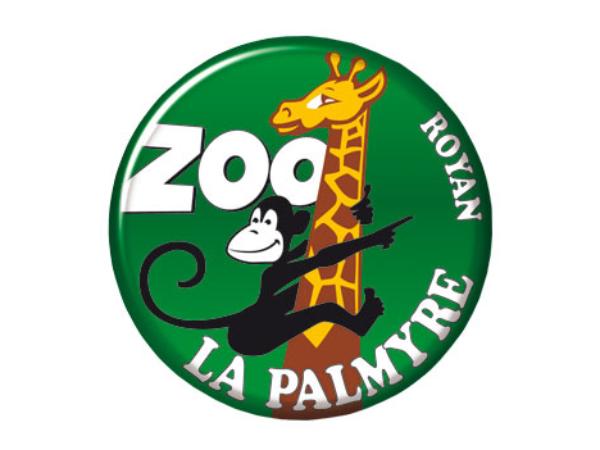 ZOO DE LA PALMYRE (© ZOO DE LA PALMYRE))