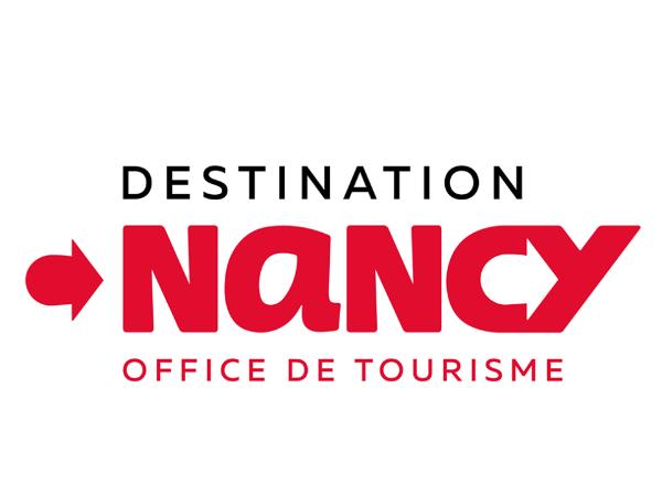 Destination Nancy - ©Destination Nancy