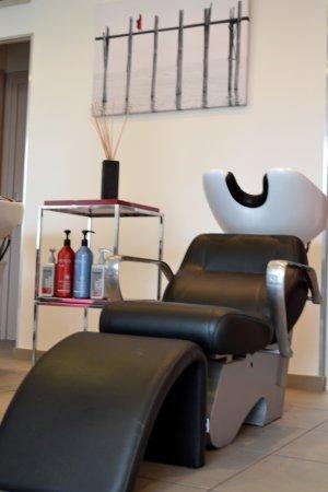 franck patrick salon de coiffure grenoble 38000. Black Bedroom Furniture Sets. Home Design Ideas