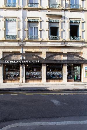 Caviste_Lyon