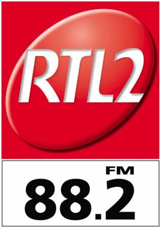 RTL2 TOURAINE (88.2) Radio nationale Tours photo n° 21516