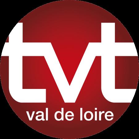 TV tours - ©TV TOURS VAL DE LOIRE