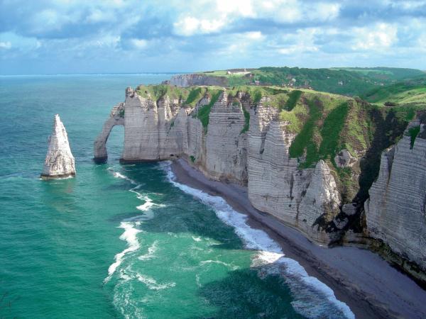 Quel beau pays la France ! 027759-les-loges-cyclo-draisines-d-etretat-pays-de-caux