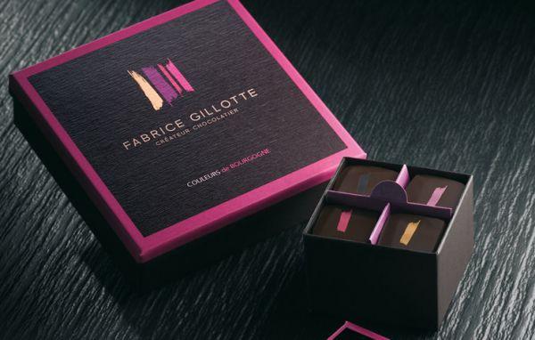 FABRICE GILLOTTE Produits gourmands - Vins Dijon photo n° 6914