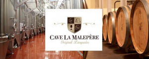 CAVE LA MALEPERE