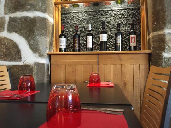 LA MAISON DU CASSOULET Cuisine française régionale Carcassonne photo n° 225652 - ©LA MAISON DU CASSOULET