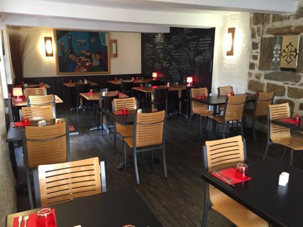LA MAISON DU CASSOULET Cuisine française régionale Carcassonne photo n° 225651 - ©LA MAISON DU CASSOULET