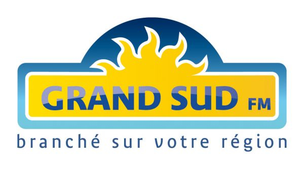 GRAND SUD FM Radio locale Narbonne photo n° 44471 - ©GRAND SUD FM