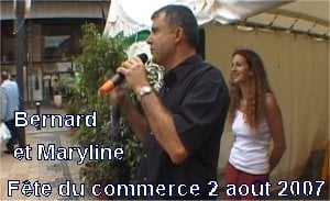 GRAND SUD FM Radio locale Narbonne photo n° 108395 - ©GRAND SUD FM
