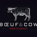 BOEUF & COW