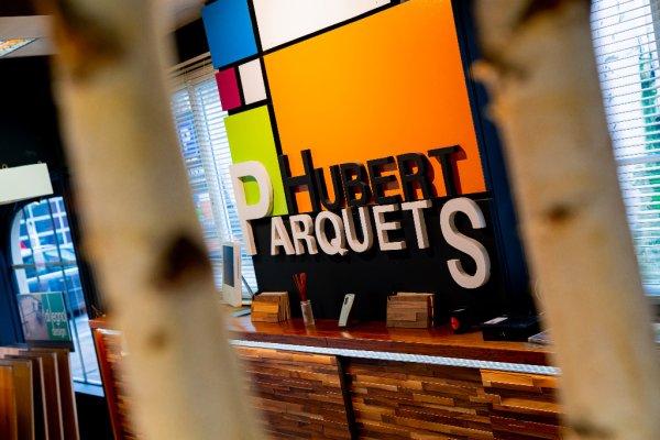 Hubert Parquets - ©HUBERT PARQUETS