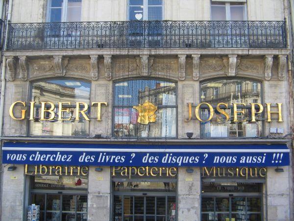 GIBERT JOSEPH Généraliste Montpellier photo n° 28146 - ©GIBERT JOSEPH