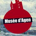 MUSÉE DES BEAUX-ARTS D'AGEN