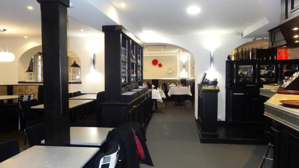 LE BÉLÉNA Bistrot – Brasserie Beaune photo n° 221909 - ©LE BÉLÉNA