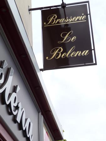 LE BÉLÉNA Bistrot – Brasserie Beaune photo n° 221914 - ©LE BÉLÉNA