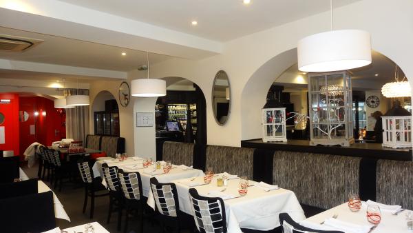 LE BÉLÉNA Bistrot – Brasserie Beaune photo n° 221908 - ©LE BÉLÉNA