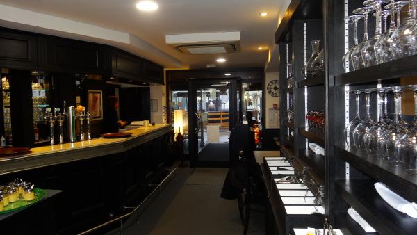 LE BÉLÉNA Bistrot – Brasserie Beaune photo n° 221913 - ©LE BÉLÉNA