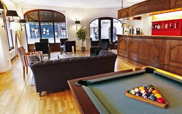 HÔTEL ATHANOR BEAUNE CENTRE Hôtel Beaune photo n° 210353 - ©HÔTEL ATHANOR BEAUNE CENTRE