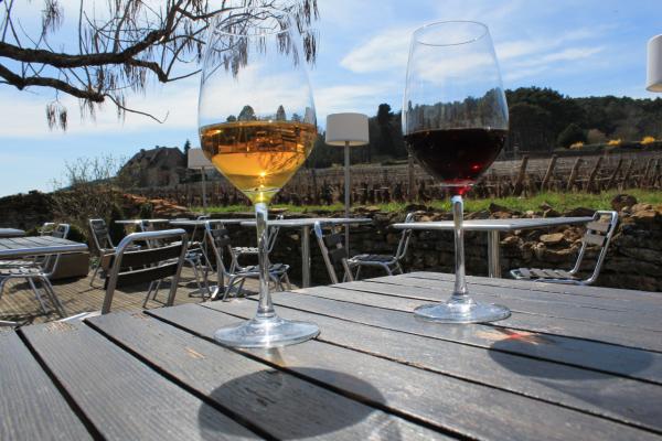 AU CLOS NAPOLÉON Restaurant bourguignon Fixin photo n° 223453 - ©AU CLOS NAPOLÉON