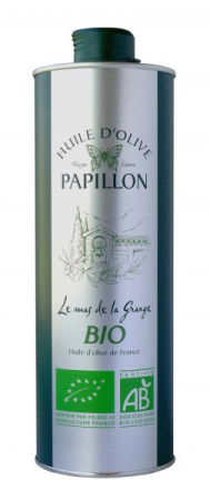PAPILLON Aveyron Roquefort-sur-Soulzon photo n° 87839 - ©PAPILLON