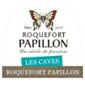 PAPILLON Aveyron Roquefort-sur-Soulzon photo n° 87835 - ©PAPILLON