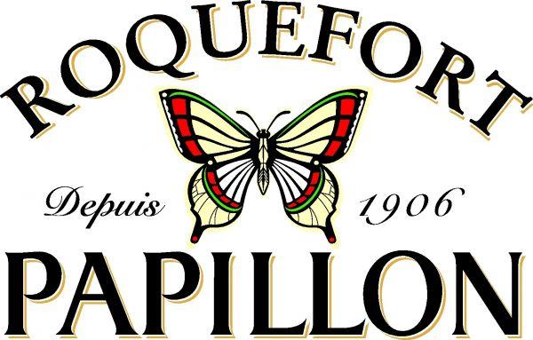 PAPILLON Aveyron Roquefort-sur-Soulzon photo n° 87838 - ©PAPILLON