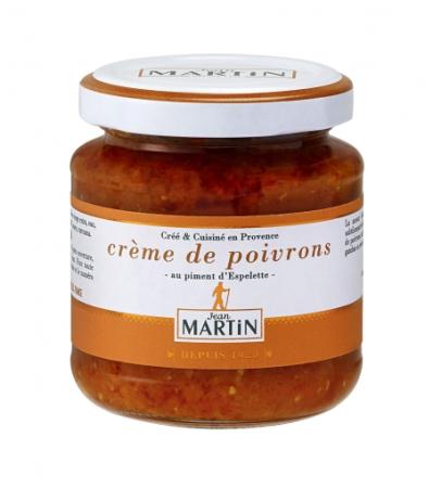 LA BOUTIQUE JEAN MARTIN Produits gourmands - Vins Maussane-les-Alpilles photo n° 150225