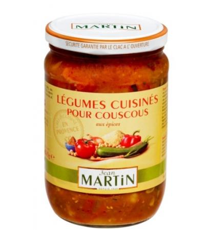 LA BOUTIQUE JEAN MARTIN Produits gourmands - Vins Maussane-les-Alpilles photo n° 150230
